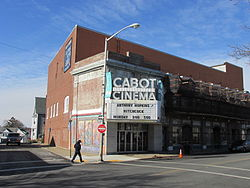 Cabot Cinema, Beverly MA.jpg