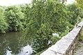 Cabrerets - panoramio (180).jpg