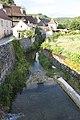 Cabrerets - panoramio (96).jpg