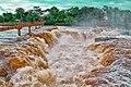 Cachoeira do Urubu Piaui.jpg