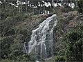 Cachoeira visto da Estr. Municipal Paiol Grande Campista. - panoramio.jpg