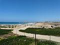Caesarea Maritima (3456440109).jpg