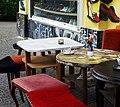 Café in der Wiener Straße, Berlin-Kreuzberg.jpg