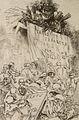 Cafés et cabarets de Paris, 1862.jpg