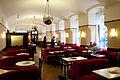 Cafe Museum Innen.jpg