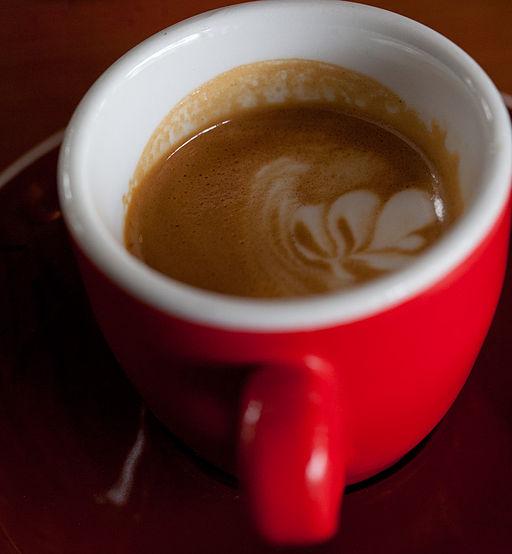 Caffè macchiato-1r