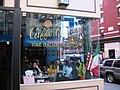Caffe Roma NY - panoramio.jpg