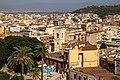 Cagliari Sardegna.jpg