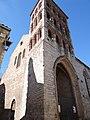 Cahors - Église Saint-Barthélémy -1.jpg