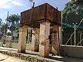 Caixa d'água Estação Quilombo Itupeva 10-12-2009 08-59-12.jpg