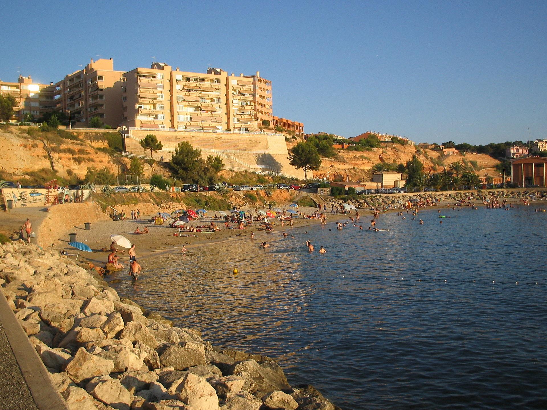 Golf Mallorca Hotel