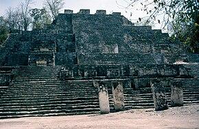 Calakmul II.jpg