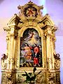 Calatayud - Iglesia San Andres 1.jpg
