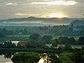 Calauag Quezon Country Side.jpg