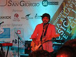 Calcutta a Largo San Giorgio (Rieti) 01.jpg