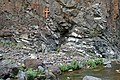 Caldera de Taburiente on La Palma - 2007-01-05 K.jpg