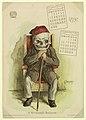 Calendar, The Antikamnia Calendar, 1897 (CH 18734675).jpg