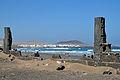 Caleta de Famara, Lanzarote, Spanien.JPG