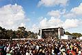 Cali - Festival du Bout du Monde 2013 - 046.jpg