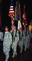 California National Color Guard (4929214625).jpg