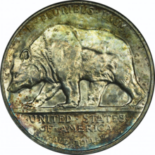 California half dollar reverse (transparent).png