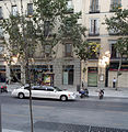 Calle-serrano-madrid-290510.jpg