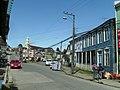 Calle Centenario - Chonchi - panoramio (1).jpg
