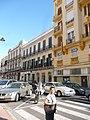 Calle Ejército Español, Melilla 14.jpg