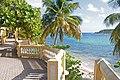 Calle Flamboyant, Esperanza, Vieques, Puerto Rico - panoramio - David Broad (1).jpg