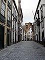 Calle O daily-3.jpg