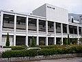 Calport Higashi(Nagoya-Aichi-Japan)1.JPG