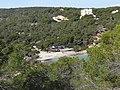 Calvià, Balearic Islands, Spain - panoramio (14).jpg