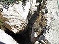 Calypso Cave, Gozo, Malta (8272544598).jpg