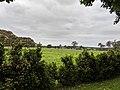 Cambewarra, New South Wales 2.jpg