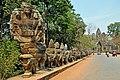 Cambodia-2521 - Angkor Thom (3597981335).jpg
