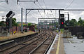 Camden Road railway station MMB 28.jpg