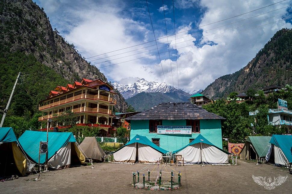 Camp-kasol