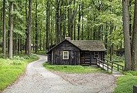 Camp Greentop MD6.jpg