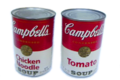 CampbellsModif.png