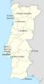 Campeonato de Portugal de primeira divisao 1945-1946.png