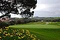 CampoReal Golf (4245225056).jpg