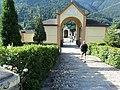 Camposanto - panoramio.jpg
