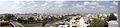 Can Tho Panorama.jpg