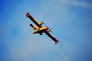 Canadair (11) alt.JPG