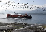 Canadian Coast Guard hovercraft Siyay - 090823-G-------001.jpg