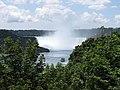 Canadian Falls, Niagara Falls (460326) (9446506501).jpg