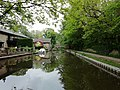 Canal Bridge Number 28 By Beehive Cottage.jpg
