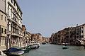 Canale di Cannaregio R04.jpg