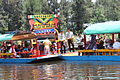 Canals of Xochimilco IMG 7188.JPG