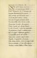 Cancellaresca, handgeschriebene Buchseite. Italien vor 1546.png